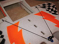 Name: m-11.jpg