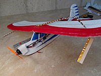 Name: DSC00093.jpg