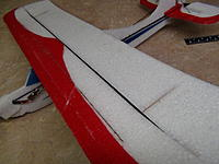 Name: TC lights 003.jpg