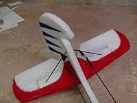 Name: DSC00114.jpg