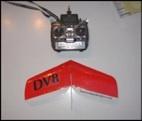 Name: droppedImage_11_1.jpg Views: 100 Size: 9.7 KB Description: DV8
