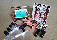 drone a camera pas cher