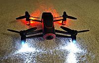 Acheter ar drone 2 parrot forum drone parrot anafi