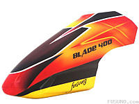 Name: fuc-b408.jpg Views: 65 Size: 69.6 KB Description: Blade 400 Fiberglass Canopy.