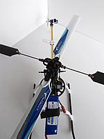 Name: DSCN3435.jpg