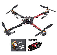 Name: Quad_1.jpg
