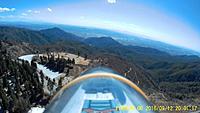 Name: 3 18 2019 Sky Park Glider port 2.jpg Views: 27 Size: 2.31 MB Description: