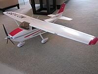 Name: Cessna 182 Airfield 001.jpg Views: 333 Size: 224.8 KB Description:
