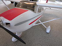 Name: Cessna 182 Airfield 003.jpg Views: 109 Size: 216.2 KB Description: