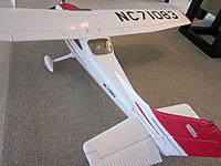 Name: Cessna 182 Airfield 004.jpg Views: 109 Size: 226.8 KB Description: