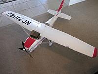Name: Cessna 182 Airfield 006.jpg Views: 97 Size: 201.8 KB Description: