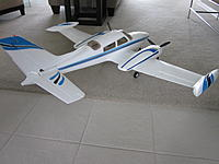 Name: Cessna 310 002.jpg
