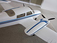Name: Cessna 310 004.jpg