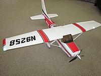 Name: FMS Cessna 40 001.jpg Views: 142 Size: 193.5 KB Description: