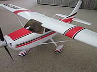 Name: FMS Cessna 40 002.jpg Views: 151 Size: 181.2 KB Description: