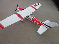 Name: FMS Cessna 40 003.jpg Views: 160 Size: 180.5 KB Description: