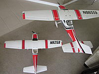 Name: TS and FMS Cessnas 003.jpg