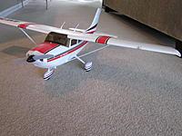 Name: FMS Cessna 003.jpg Views: 82 Size: 251.4 KB Description: