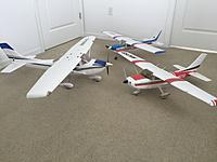 Name: image.jpg Views: 179 Size: 673.7 KB Description: Dynam, World Models, and FMS Cessna 182's.