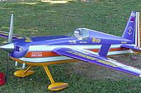 Name: DSC00067.jpg Views: 202 Size: 130.8 KB Description:
