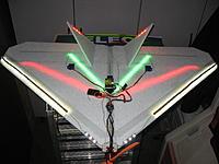 Name: wing.jpg Views: 131 Size: 199.3 KB Description: