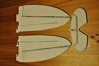 Name: DSC_0220.jpg