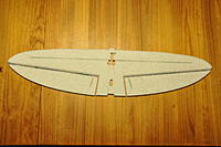 Name: DSC_0225.jpg