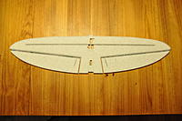 Name: DSC_0229.jpg