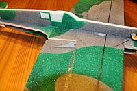 Name: DSC_0275.jpg