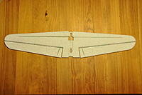 Name: DSC_0058.jpg