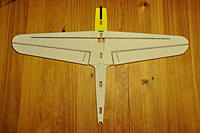 Name: DSC_0065.jpg