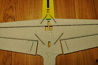 Name: DSC_0072.jpg