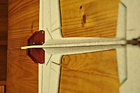 Name: DSC_0085.jpg