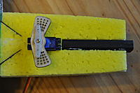 Name: DSC_0095.jpg