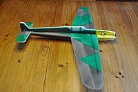 Name: DSC_0096.jpg