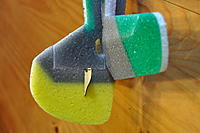 Name: DSC_0107.jpg