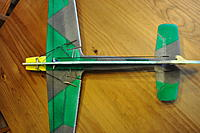 Name: DSC_0111.jpg