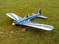 Name: astro02.jpg
