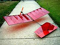 Name: yard-stick002-PN.jpg