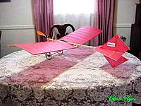 Name: red-indoor-Antoinette.jpg