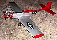 Name: Lanier-P51.jpg