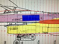 Name: Build-17.jpg Views: 63 Size: 1.20 MB Description: Blue rectangle represents battery location.