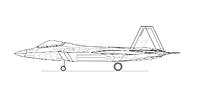 Name: F-22 Side View Schematics 34WS.jpg Views: 569 Size: 76.9 KB Description: