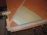 Name: LFI_S21_70mm___0093.jpg