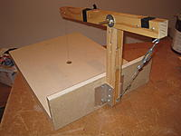 Name: LFI_S21_70mm___0125.jpg