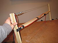 Name: LFI_S21_70mm___0126.jpg