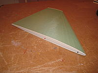 Name: LFI_S21_70mm___0079.jpg