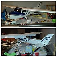 Name: cessna gettin there.jpg