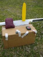 Name: stand.jpg