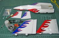 Name: IMG_0454.jpg Views: 909 Size: 75.6 KB Description: Firebird contents.